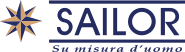 Sailor Logo