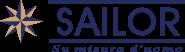 Sailor Logo